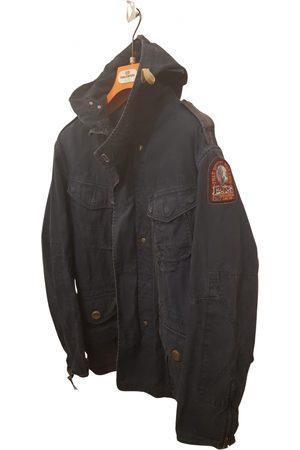 Parajumpers \N Cotton Jacket for Men