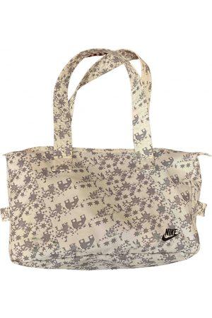 Nike Women Purses - \N Handbag for Women
