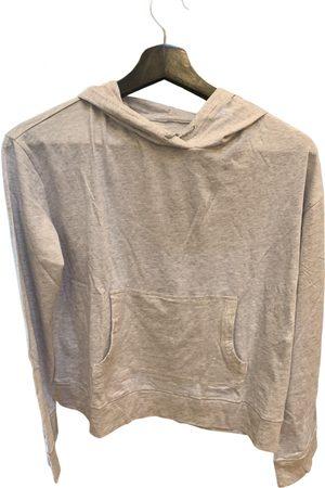 NAADAM Women Sweaters - \N Cotton Knitwear for Women