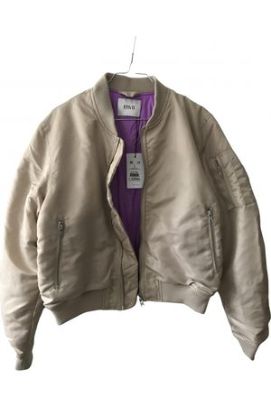 Envii \N Leather Jacket for Women