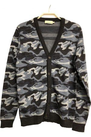 BALIBARIS \N Wool Knitwear & Sweatshirts for Men