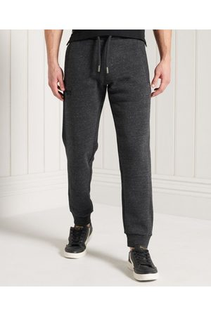 Superdry Orange Label Classic Sweatpants