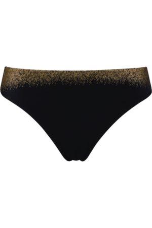 Marlies Dekkers Women Slips - Ishtar 5 cm briefs   and egyptian - XXL