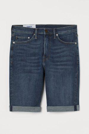 H&M Freefit® Slim Regular Shorts