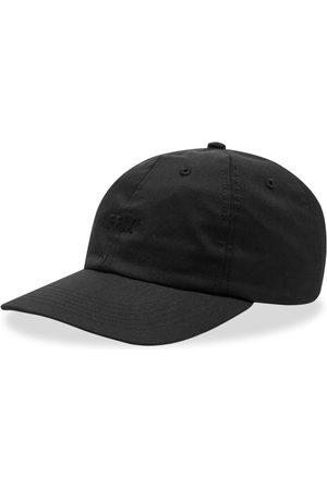 Affix Men Caps - Standard Logo Cap