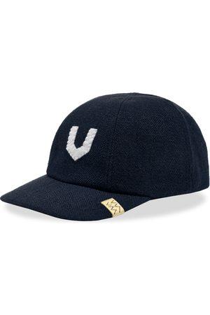 VISVIM Honus Cap