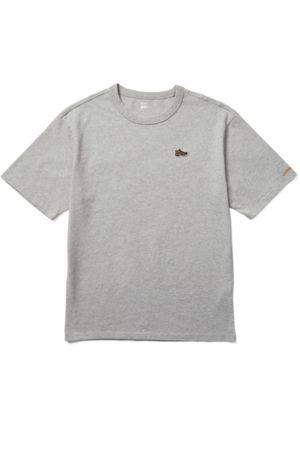 Merrell Men's Moab Icon Tee, Size: XL