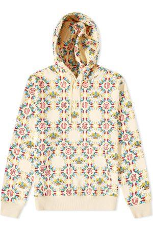 CLOT Chinese Print Hoody