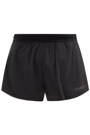 "2XU Light Speed 3"" Technical-shell Running Shorts - Mens"