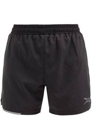 "2XU Aero 5"" Running Shorts - Mens"