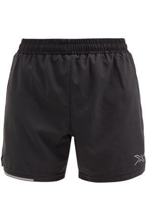 """2XU Men Sports Shorts - Aero 5"""" Running Shorts - Mens"""
