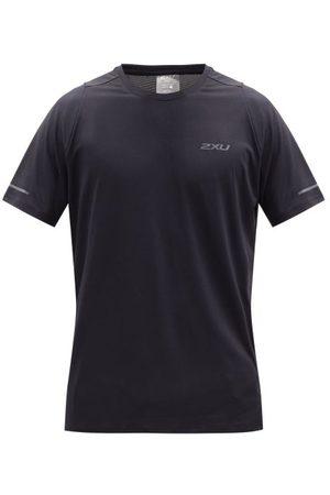 2XU Speed Tech Technical-jersey Performance T-shirt - Mens