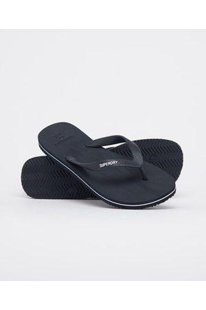 Superdry Classic Flip Flop