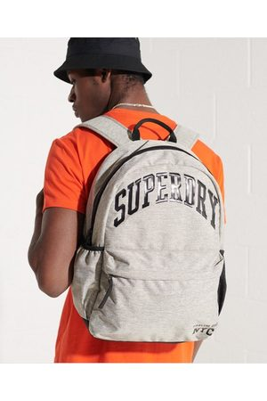 Superdry Arch Montana Backpack