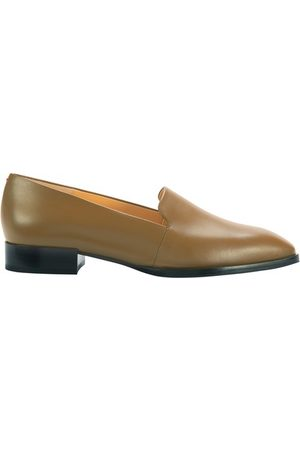 Aeyde Women Loafers - Amber loafers