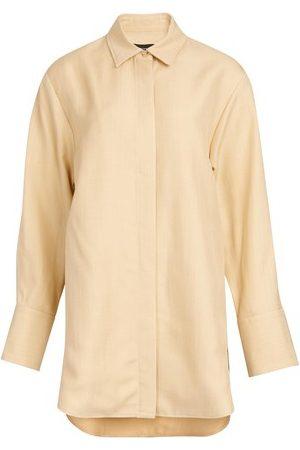 Joseph Women Long sleeves - Brena shirt