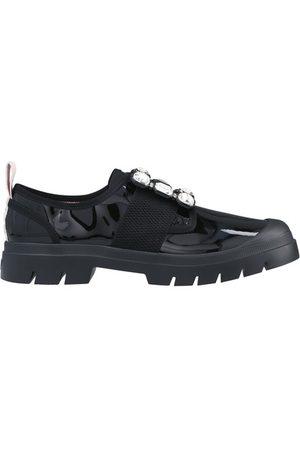 Roger Vivier Viv Desert sneakers