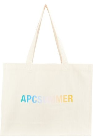 A.p.c. Women Purses - Diane shopping bag