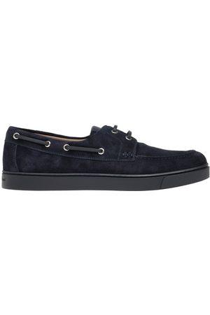 Gianvito Rossi Fogar sneakers