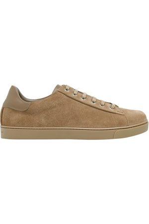 Gianvito Rossi Men Sneakers - Low Top sneakers