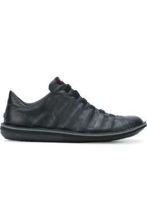 Camper Men Sneakers - Lace-up sneakers
