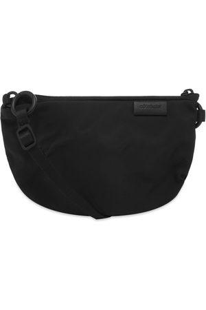CÔTE&CIEL Orba Cross Body Bag