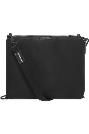 CÔTE&CIEL Men Bags - Inn Large Sleek Shoulder Bag