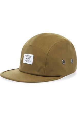 Wtaps Men Caps - T-5 01 Cap