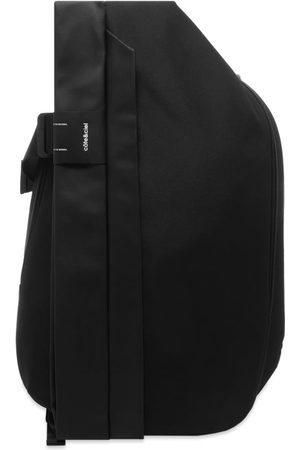 CÔTE&CIEL Men Rucksacks - Isar Medium Backpack
