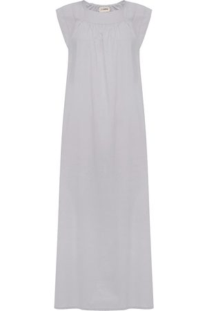 Campo Collection CHLOE NIGHTGOWN II