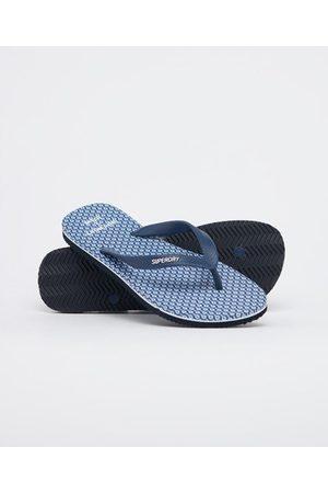 Superdry Men Flip Flops - Classic Flip Flop