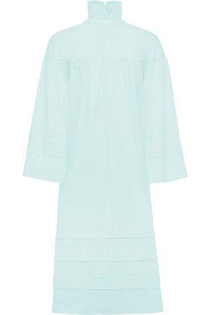 Campo Collection Women Nightdresses & Shirts - LYDIA NIGHTGOWN