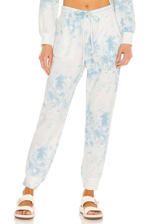 1. STATE Tie Dye Jogger in .