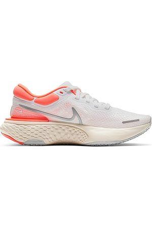Nike ZoomX Invincible Run FK Sneaker in .