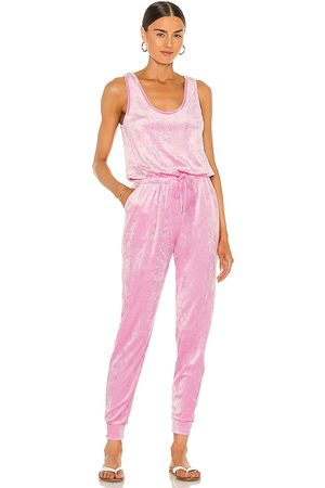 Generation Love Emery Jumpsuit in .
