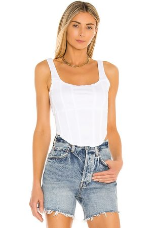 OW Intimates Demi Top in .