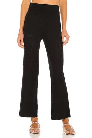 Lovers + Friends Catalina Pant in .