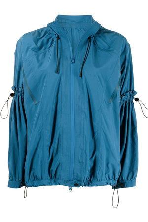 3.1 Phillip Lim Women Trench Coats - WIN-BREAKER
