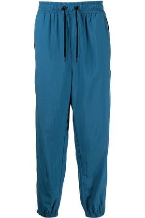 3.1 Phillip Lim Men Sweatpants - Track-Less pants