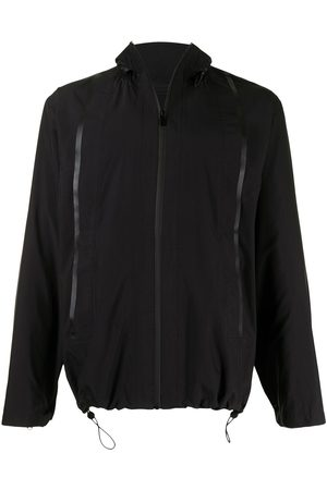 3.1 Phillip Lim Men Sports Jackets - WIN-BREAKER