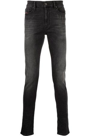 Diesel Men Skinny - D-Istort skinny jeans