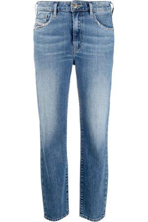 Diesel D-Joy slim jeans