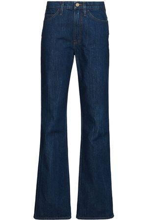 Frame Le Italien flared jeans