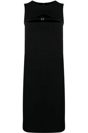 Dsquared2 Women Dresses - Strap-detail dress