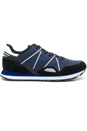 HUGO BOSS Men Sneakers - Parkour low-top sneakers
