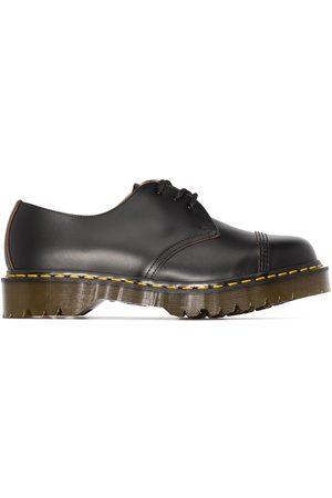 Dr. Martens Bex Derby shoes