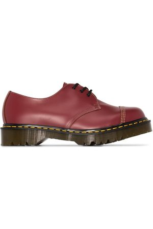 Dr. Martens Men Formal Shoes - 1461 Derby shoes