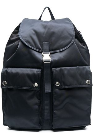 PORTER-YOSHIDA & CO Nylon backpack