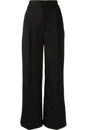 SIR Wide-leg trousers