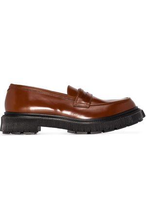 Adieu Paris Type 159 loafers